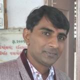 ashvin, 43  , Bagasra