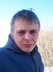Тоха, 28 лет, Гагарин