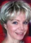 Svetlana, 58  , Guayaquil