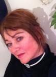 Tatiana , 57  , Nice