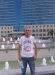 Ruslan Rizvanov, 54  , Lokbatan