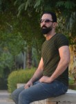 ساهر, 30, Baghdad