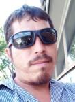 Jose, 31  , Austin (State of Texas)