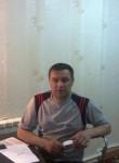 Roman Sergeevi, 47  , Shilka