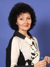 Golovko Inga, 54, Ukraine, Kherson