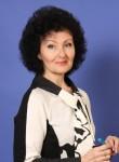 Golovko Inga, 54, Kherson
