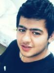 Gökhan, 24 года, Tokat