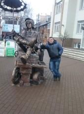 den.radchenk, 28, Ukraine, Lisichansk