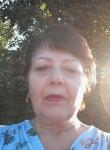 ташенька, 65 лет, Борисоглебск