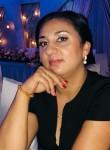 rozaliya, 39, Uzhhorod