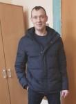 Roman, 36, Rtishchevo