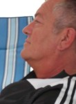 Udo, 52, Hassfurt