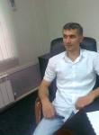 maga denisov, 43  , Groznyy