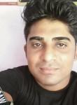 Sunil Kumar, 23 года, Mumbai