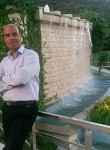 Saeed Mehrabi, 40  , Mannheim