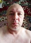 Nikolay Shchevelev, 47  , Navlya