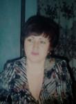 Lana, 51  , Matveyev Kurgan
