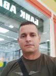 Basniel, 38  , Moscow