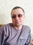 Алексей, 43 года, Курманаевка