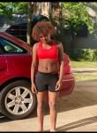 Arionna, 18, Atlanta