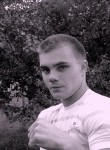 Lukas, 29, Korsun-Shevchenkivskiy