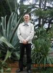 Sam, 57  , Nakhabino