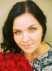 IRINA, 41, Russia, Severodvinsk