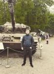 Паша, 27, Kristinopol