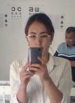 Liz, 32  , Moscow