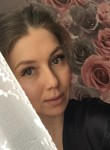 Svetlana, 28, Yekaterinburg