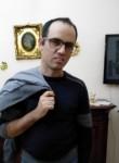 Filippo, 40  , Agrigento