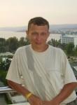 Arc, 40, Zheleznodorozhnyy (MO)
