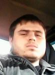 Aleksandr, 25  , Tsimlyansk