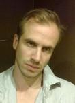 Sergey, 36  , Kuvshinovo