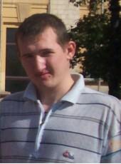 Dmitriy, 35, Russia, Chelyabinsk