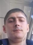 Sergey, 28, Berdyansk