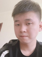 风向, 29, China, Tianjin