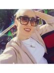 Melisa, 25  , Kharkiv