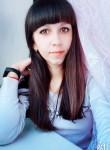 Kseniya , 23  , Novoplatnirovskaya