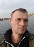 Fox, 34  , Shchastya