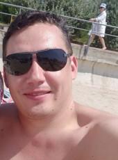 Дима, 31, Ukraine, Lviv