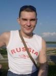 Aleksey, 37  , Alatyr