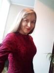 Lida, 43, Bryansk