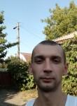 Romchik, 34, Cherkasy