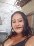 Socorro, 40  , Ananindeua