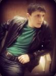 Mark, 35  , Buynaksk