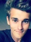 Jeremy, 24  , Lausanne