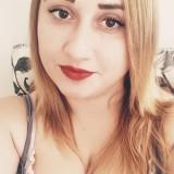 Маряна, 25  , Kalush