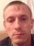 Olegovich, 28, Sterlitamak