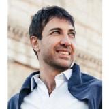 Luca, 33  , Sorrento